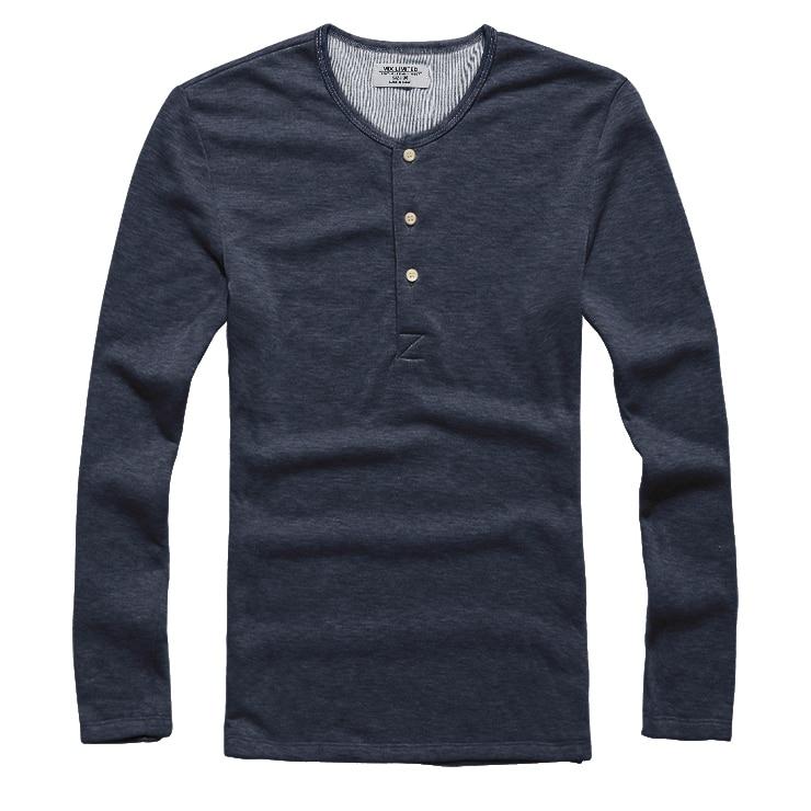 New-Fashion-Men-Tee-Long-Sleeve-Henley-Shirts-Military-Casual-T-shirt-Top-men-Clothes-lycra-4.jpg