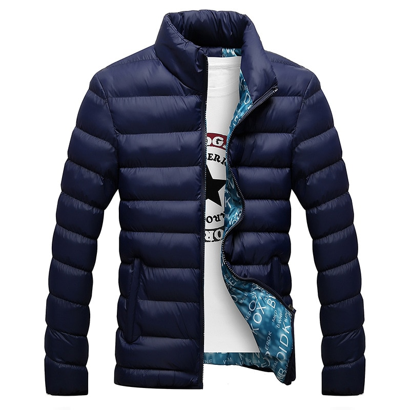 Winter-Jacket-Men-2018-Fashion-Stand-Collar-Male-Parka-Jacket-Mens-Solid-Thick-Jackets-and-Coats.jpg