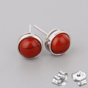15.Redstone