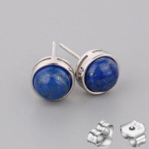 18.lapis lazuli