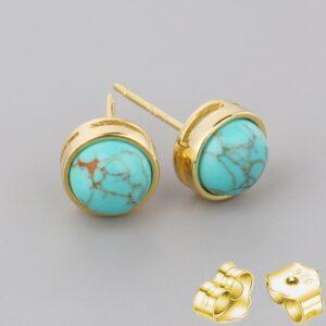 24.Turquoise