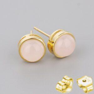 26.Pink crystal