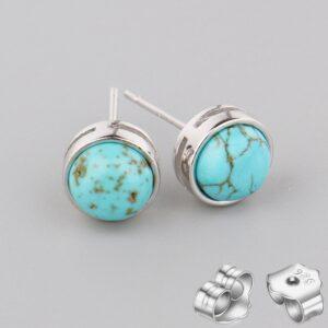 4.Turquoise