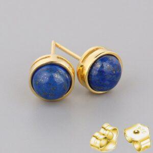 37.lapis lazuli