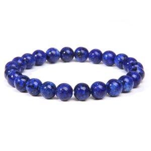 lapis lazuli jade
