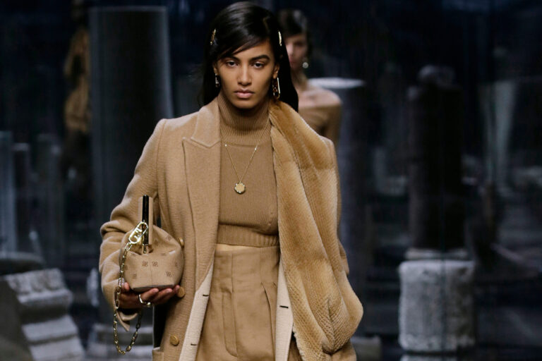 kim-jones-debuts-his-first-rtw-collection-at-fendi-+-more-fashion-news-you-may-have-missed