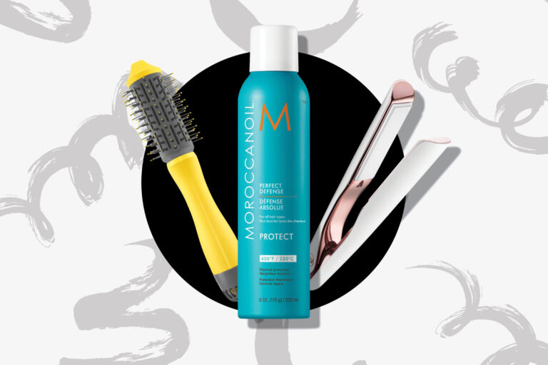 texture-talk:-9-heat-styling-tools-and-heat-protectants-for-curly-hair