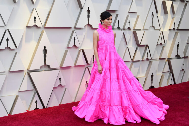 the-most-iconic-oscars-looks-ever,-as-chosen-by-fashion-editors