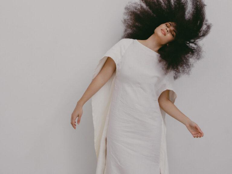 dreaming-of-getting-away?-new-toronto-based-loungewear-line-anushka-inspires-travel-fantasies