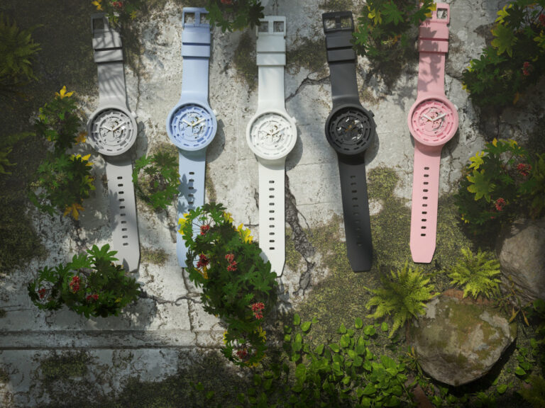 swatch's-new-bioceramic-watches-+-ten-more-looks-to-shop-this-earth-day