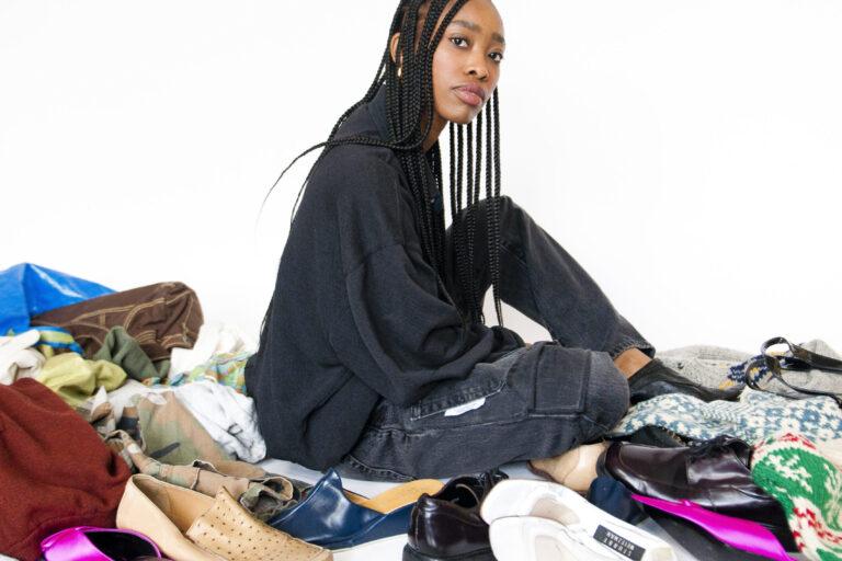 fashion-entrepreneur-summer-ruddock-ellis-on-her-sustainable-wardrobe-journey