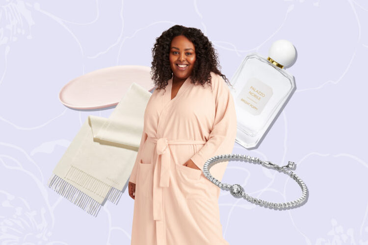 12-sweet-gifts-for-the-mother-figure-in-your-life