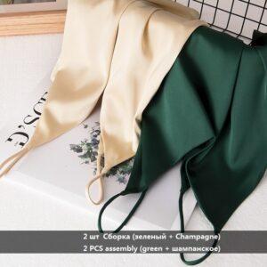 Champagne green-202997806