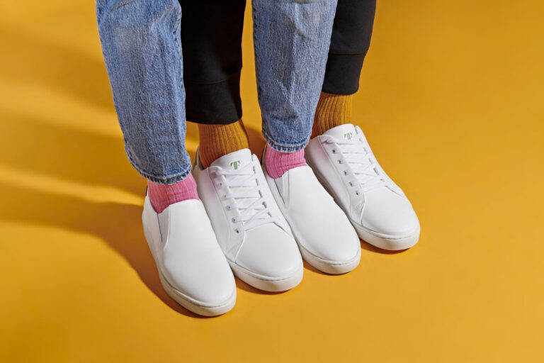 recyclable-sneaker-brand-thousand-fell-comes-to-canada