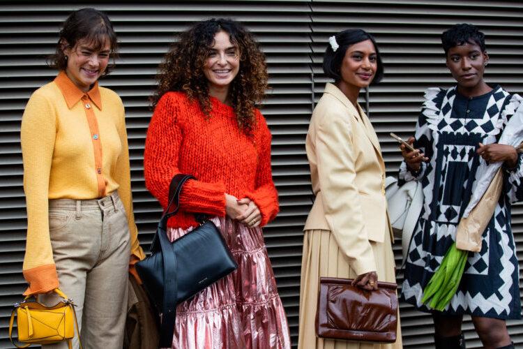 the-best-street-style-inspo-from-london-fashion-week