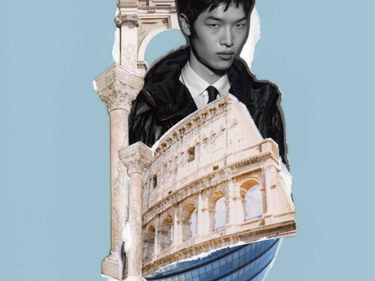 toronto-based-artist-collaborates-with-emporio-armani-+-more-fashion-news