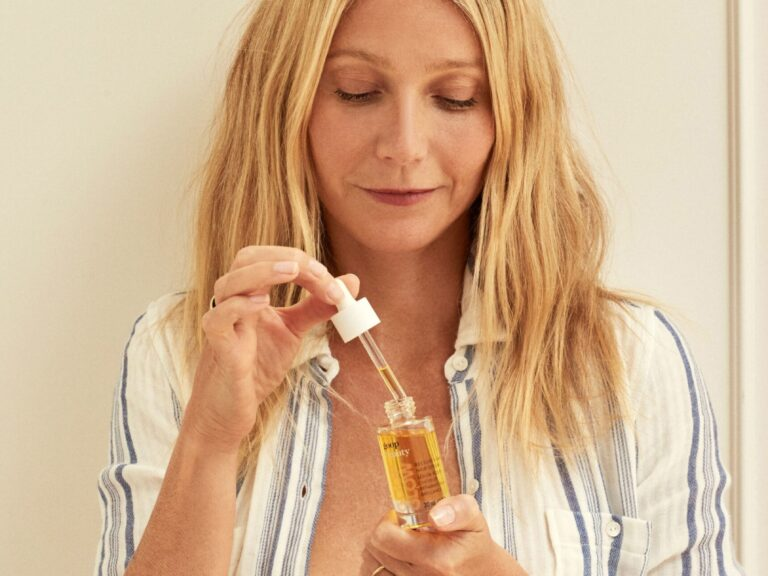 gwyneth-paltrow-launches-new-hair-serum-+-more-beauty-news-you-missed-this-week