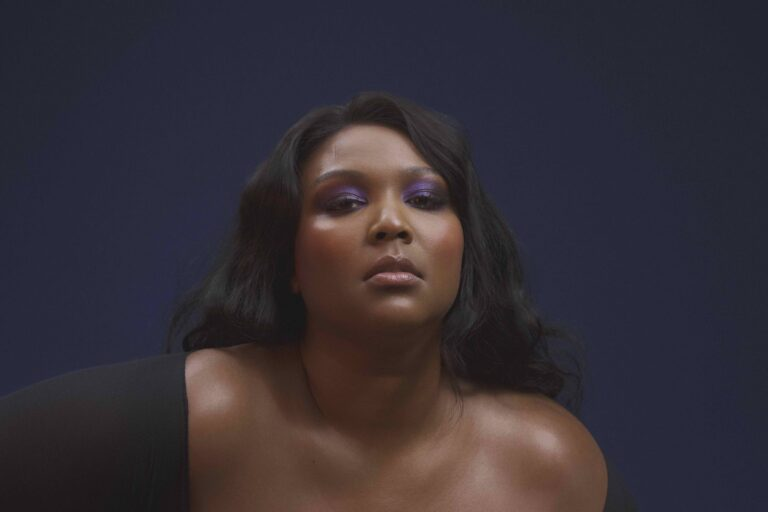 lizzo-wants-to-help-girls-struggling-with-self-confidence