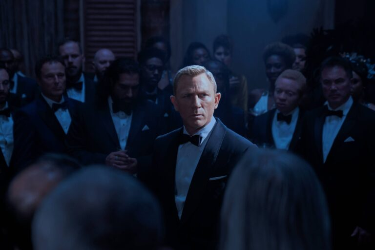 all-the-007-merch-that's-coming-in-light-of-no-time-to-die