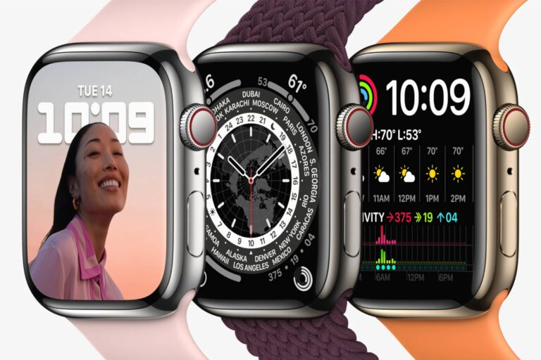 my-first-week-with-the-new-apple-watch-series-7