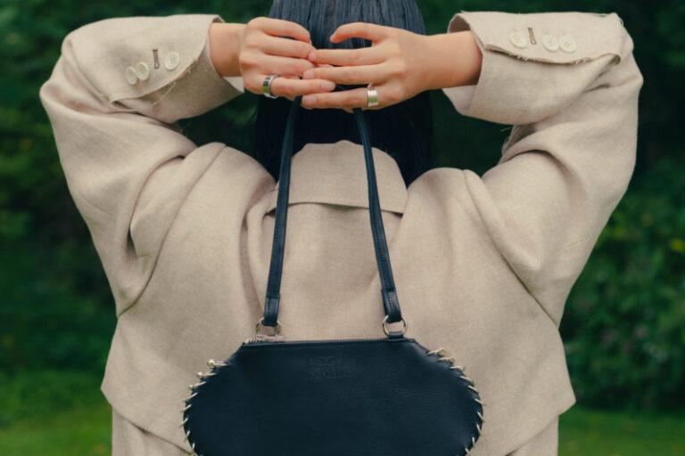 15-fall-handbags-to-up-your-fashion-game-this-season
