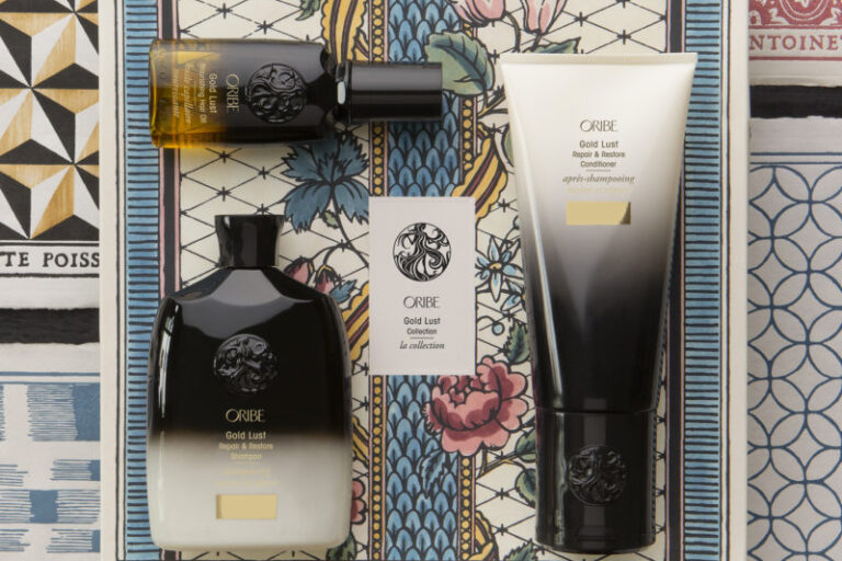 must-have-holiday-hair-kits-from-oribe-+-more-beauty-news