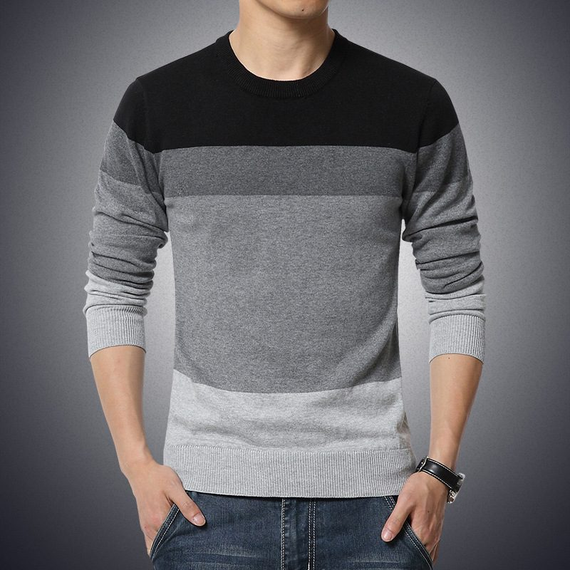 2018-Autumn-Casual-Men-s-Sweater-O-Neck-Striped-Slim-Fit-Knittwear-Mens-Sweaters-Pullovers-Pullover.jpg
