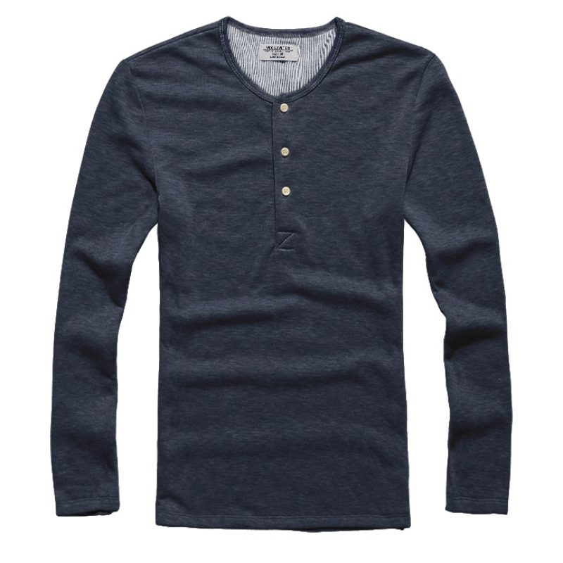 New-Fashion-Men-Tee-Long-Sleeve-Henley-Shirts-Military-Casual-T-shirt-Top-men-Clothes-lycra-4.jpg